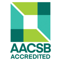 AACSB-vert-accredited-3color-PMS