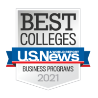 best-colleges-business-2021