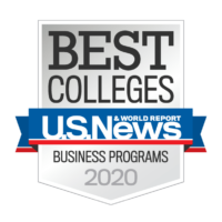 best-colleges-business_2020