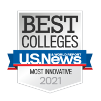 best-colleges-most-innovative_2021
