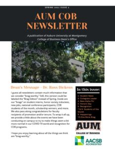 Spring-2021-COB-Newsletter-Final-small-1