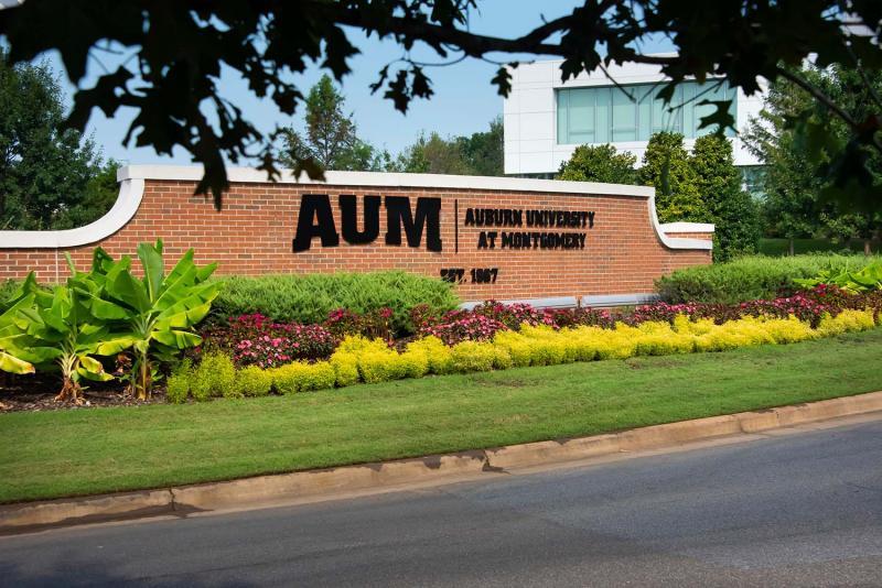 AUM Entrance 2_ September_resized