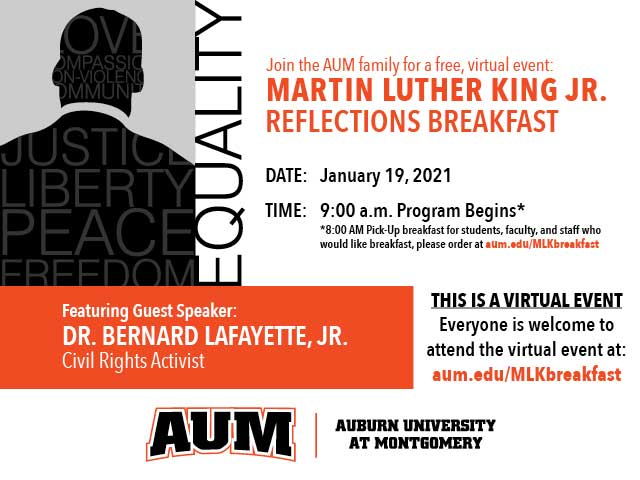 AUM-MLK-Reflections-Breakfast-campaign_Rotator