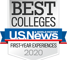 best-colleges-First-Year Experiences
