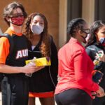 AUM-Homecoming-2021-Moe's-lunch-and-activities-2