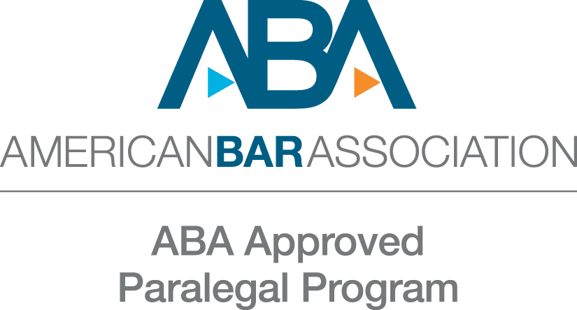 aba-approved-paralegal-program-rgb