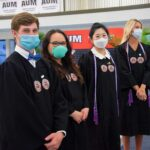 AUM-Nursing-Pinning-&-Recognition-Ceremony