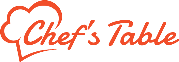 Chefs-table logo