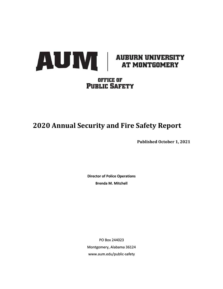 2020_Ann_Security_and_Fire_Safety-Report_-(002)-Final-1